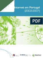 Sociedade em Rede.pdf