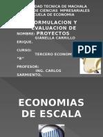 economiasdeescala-121024184651-phpapp02