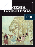 AAVV - Poesia_gauchesca