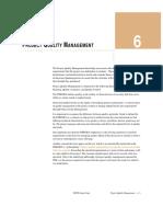 Quality Management.pdf