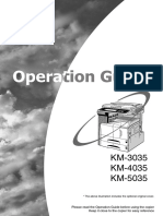 KM30!40!5035_UK Operation Guide(User Man.)