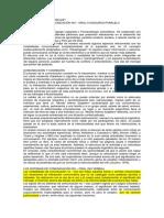 U4_ProxemiaParalenguaje