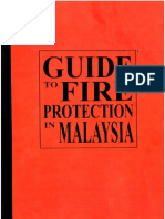 1_7-PDF_Guide to Fire Protection in Malaysia (2006) - Scanned Version