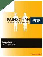 Apx4_LANSS