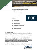 Lectura_Gestión de Activos y Confiabilidad Operacional
