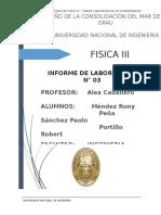 FISICA3-LABO-3