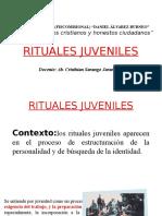 RITUALES JUVENILES.pptx