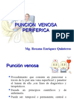 PUNCION__VENOSA._.ppt