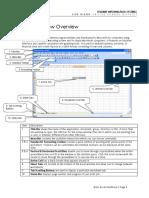 Excel Guide Handbook88