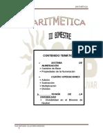 ariiiib5sec-140908090347-phpapp02