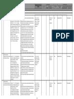 TUPA_Propiedad Inmueble.pdf