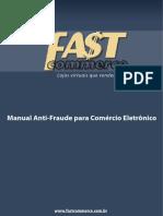 Manual Anti Fraude