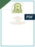 Proyecto de Info