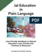 special education handbook   spec-ed-plain-lang-english
