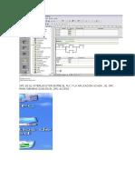 InTouch wonderware con PLC 200