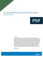 h8140 Data Domain Extendedretention Wp