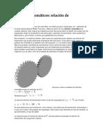 Cálculos cinemáticos.docx