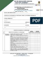 INFORME-QUIMESTRAL-DE-DESARROLLO-Y-APRENDIZAJE-2014-2015-2 (1)