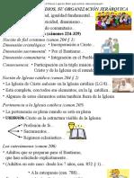 Diapos Del Fiel Laico (Texto Ayuda)
