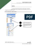 Excel Guide Handbook102