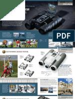 BushnellSportsImaging(2008)