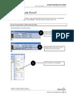 Excel Guide Handbook107