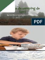 copy of spanish book illustrations