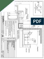 GPC000-02