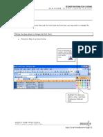 Excel Guide Handbook112