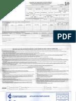 formulario_afiliaciones