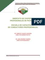 EducacionVial.pdf