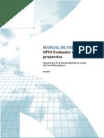 Manual Evaluador.pdf
