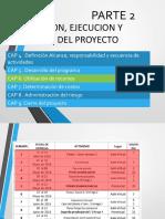 S06 - Utilizacion de Recursos.pdf