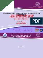 1.2 Taklimat KP 2014.pptx