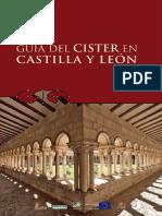 Guía del Cister en Castilla y León