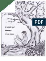 el-pequec3b1o-libro-para-hacer-tu-vida-sencilla.pdf