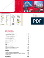 Rti Process Manual