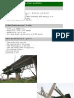 Bridge Launching1