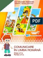 305382000-Manual-de-Comunicare-in-Limba-Romană.pdf