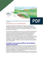 contaminacion en mineria.docx