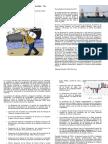 El Sabotaje Contra La Industria Petrolera Venezolana