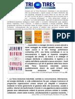 Introduzione a Rifkin e Al CETRI