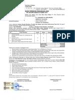 SPPJ PLN DOS.pdf