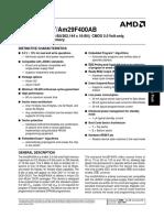 29F400.pdf