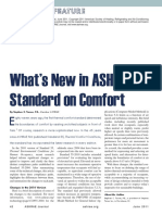 ASHRAE-D-AJ11Jun03-20110602.pdf