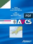 Avcs User Guide Transas