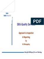 APPROACH TO INSPECTION.pdf