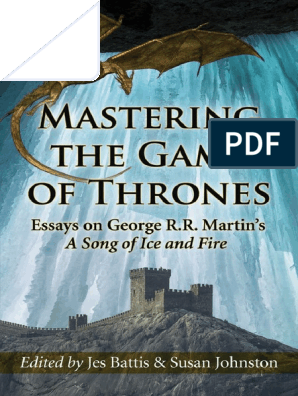 0786496312 Games of Thrones | A Song Of Ice And Fire | Fantasy