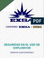 MEDIDAS DE SEGURIDAD.pdf