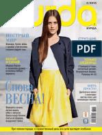 Burd 2 15 Top Journals.com